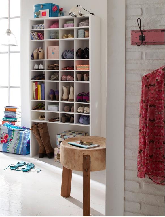 car m bel hallway pinterest. Black Bedroom Furniture Sets. Home Design Ideas