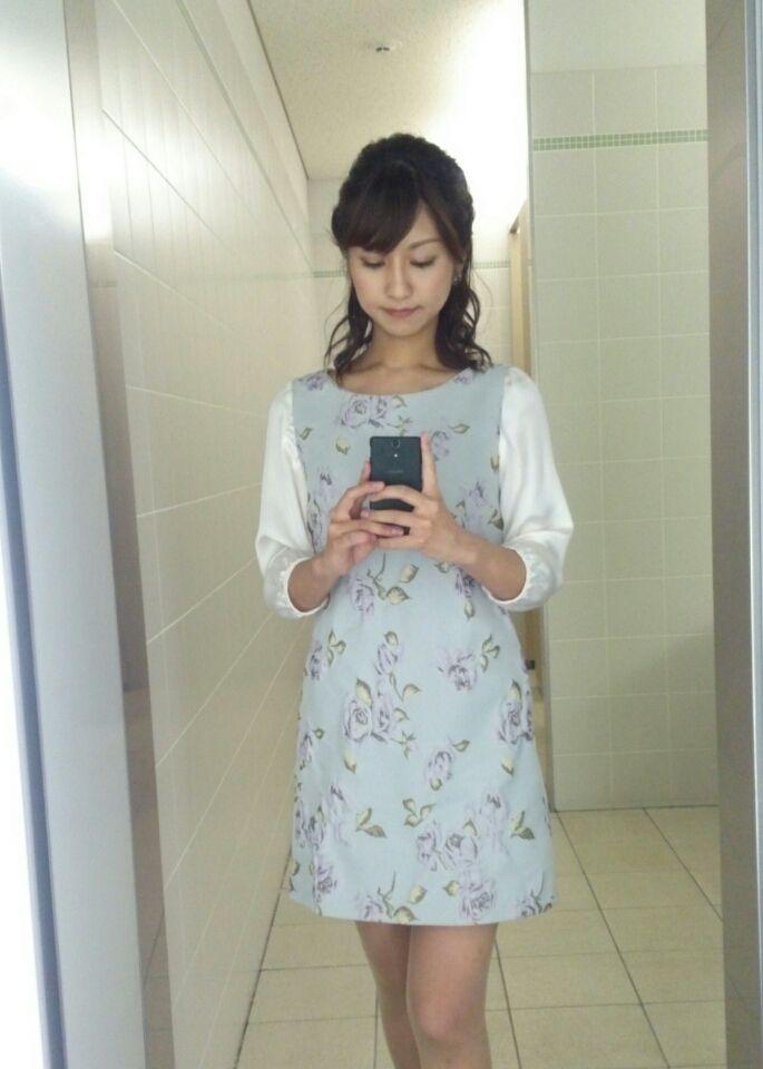 酒井千佳の画像 p1_24