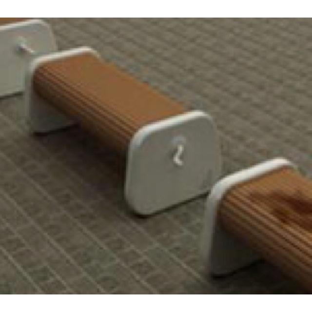 the rolling bench otech pinterest