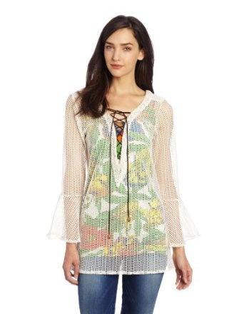 Plus Size Tops, Tees, & Tunics: Tunics for Women | Bargain