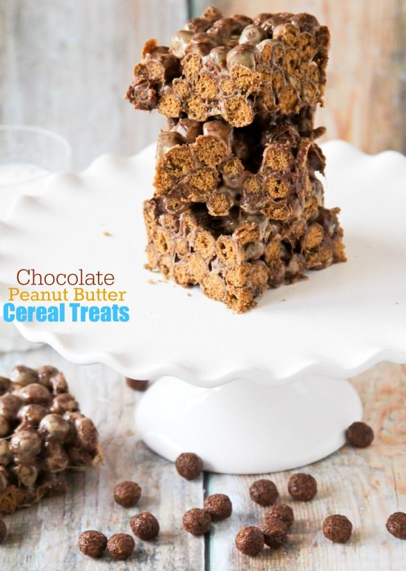 bars with chocolate chips gluten free peanut butter chocolate chip ...