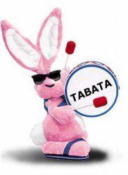 tabata-bunny.jpg