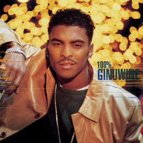 ginuwine so anxious - Bing Images