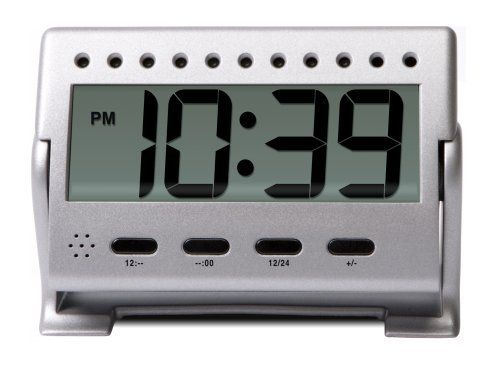 spy software for time clocks