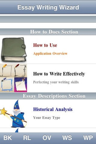 essay writing on value of reading