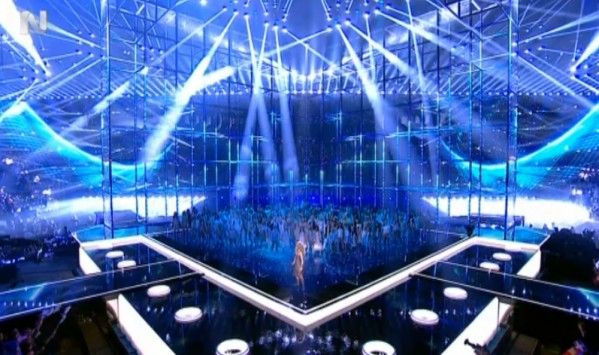 eurovision news 2014