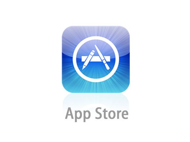 best stock tracking app for iphone