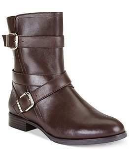 Creative Gray Women S Harrley Over The Knee Boots Only At Macy S 140 From Macy