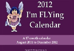 I am doing this in 2012. This is they year I organize my family's life! Love this site!