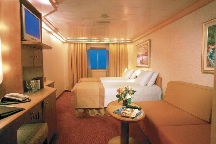 Carnival Freedom  Ocean View Cruise  Carnival Cruises  Pinterest