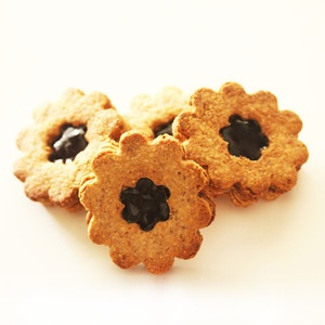 Linzer Sables now featured on Fab.