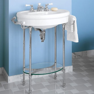 1920s style sink from american standard bathroom pinterest