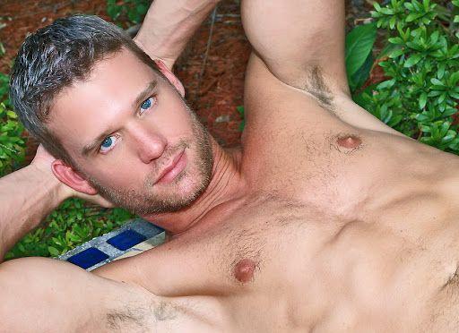 Gay Sex Actor 55