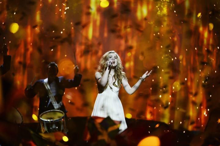 festival de eurovision 2015 directo