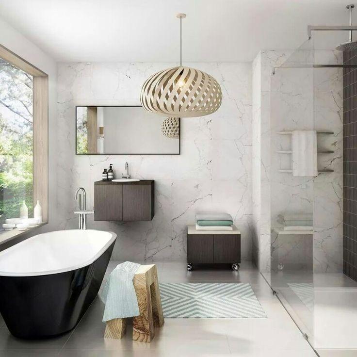 Reece reece bathroom design software for Bathroom designs reece