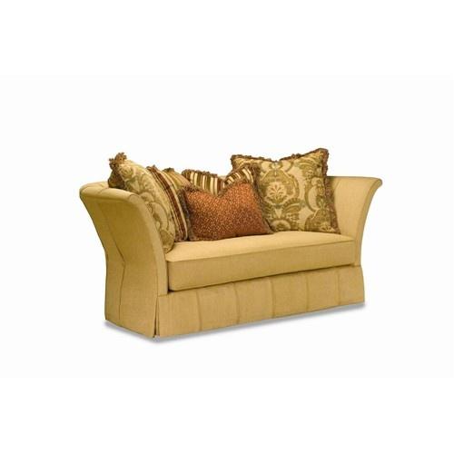 Pin by Deysi D. on baeru0026#39;s furniture : Pinterest