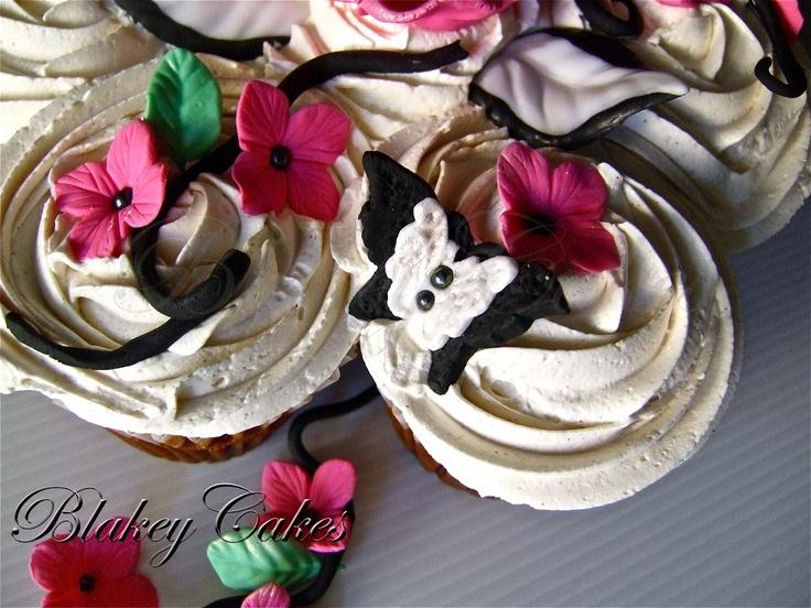 gluten free gluten free chiffon cake gluten free carrot cake gluten ...