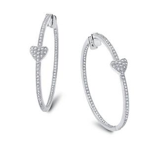 valentine day diamond rings