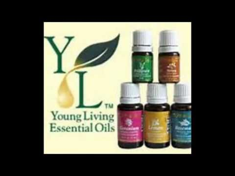 Pin by tiffany takao on young living essential oils ideas for Wohnlandschaft young living