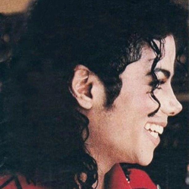 Sweet Smile:) | Michae...