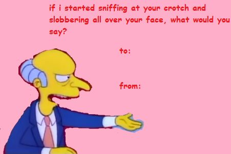 valentines day email pictures