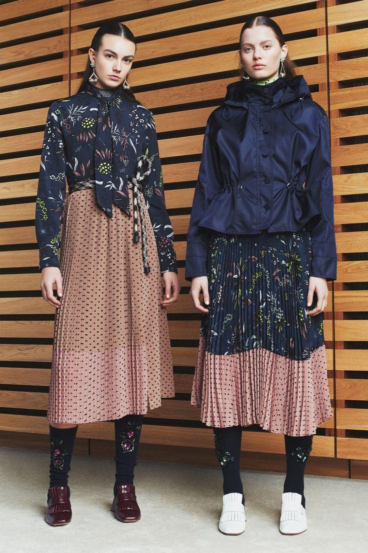 Home - Premier Fashions Designer fashions uk ltd