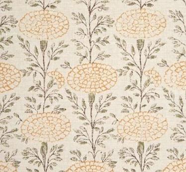 Pin By Ashley Hannan On Textiles Pinterest