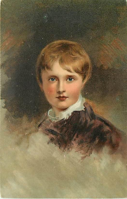 was napoleon the child of the Start studying napoleon was a child of the enlightenment assess the validity of this statement learn vocabulary, terms, and more with flashcards, games, and other study tools.
