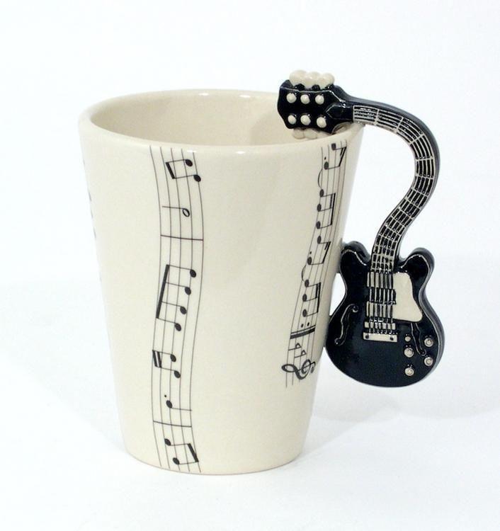 Cool Coffee Mug Cups Mugs Pinterest