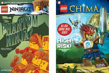ninjago kostenlos online spielen