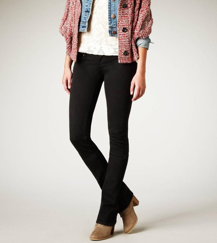 Paige Denim Polka Dot Jeans - Hot Girls Wallpaper