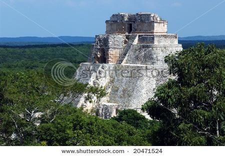 C 21 Tulum Quintana Roo Tulum Mayan ruins | forgotten greatness | Pinterest