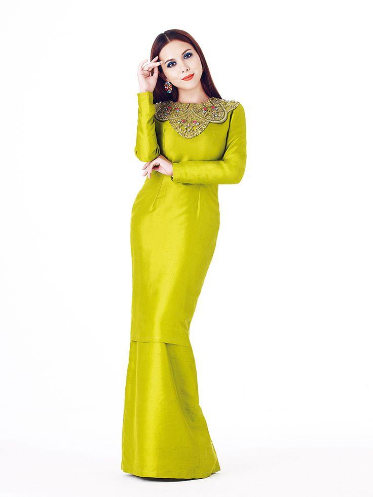 history of baju kurung Baju kurung from dongguan manxun clothing corporation ltd search high quality baju kurung manufacturing and exporting supplier on alibabacom.