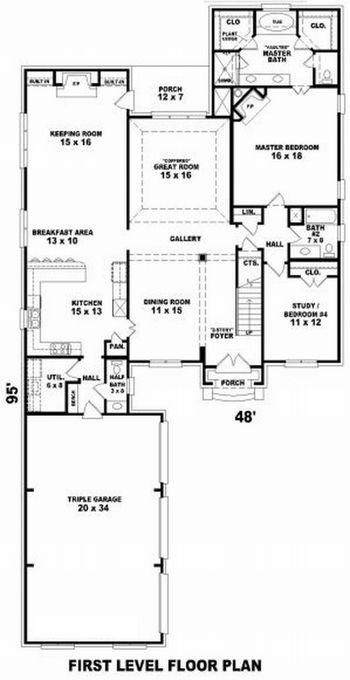 machine shop floor plan trend home design and decor machine shop floor plan layout shop home plans picture