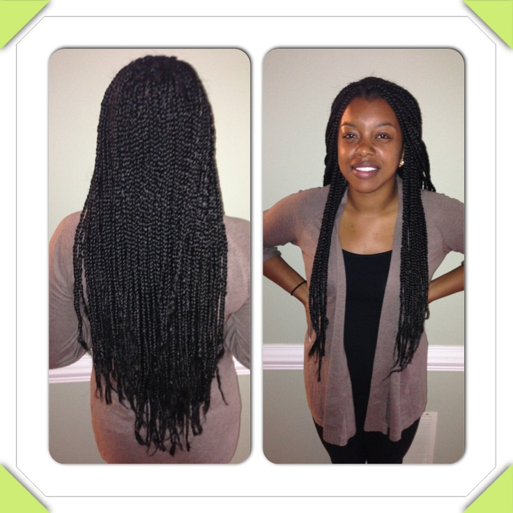 Pin Thick Box Braids Motorcycle Pictures on Pinterest