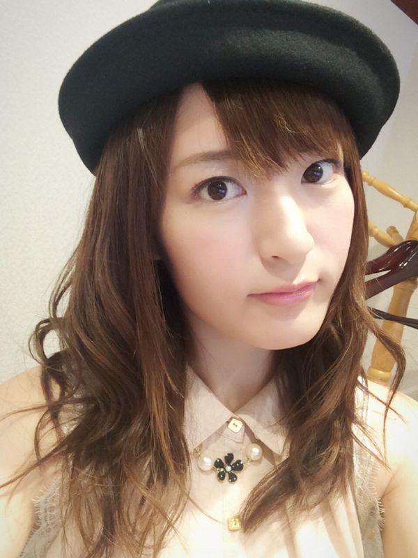 小松未可子の画像 p1_35