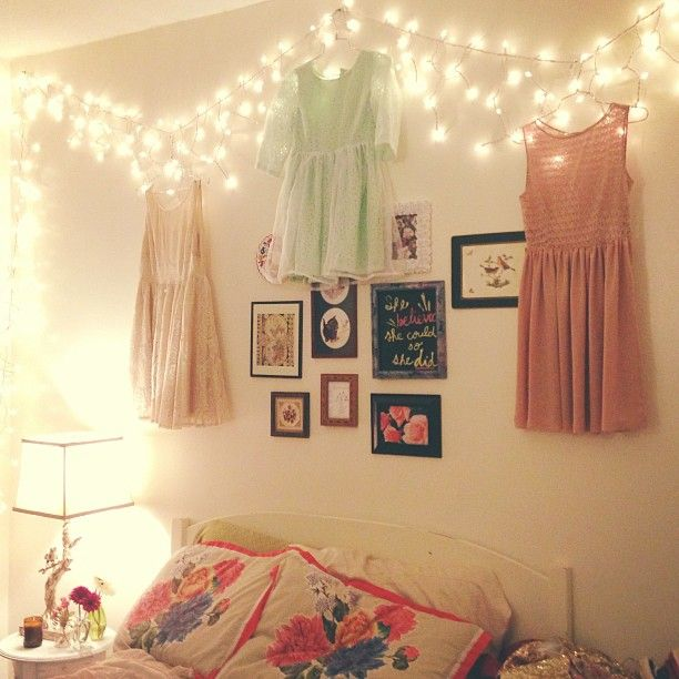 Magical Bedroom Decor For The Home Pinterest