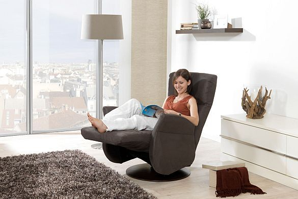 wohnzimmer planen lassen:Tipps für die Wohnungseinrichtung: Das Wohnzimmer individuell planen