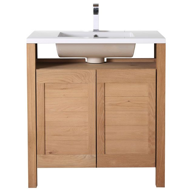Tabouret Salle De Bains Ikea : Castoramafr  Carnet didées salle de bain  Pinterest