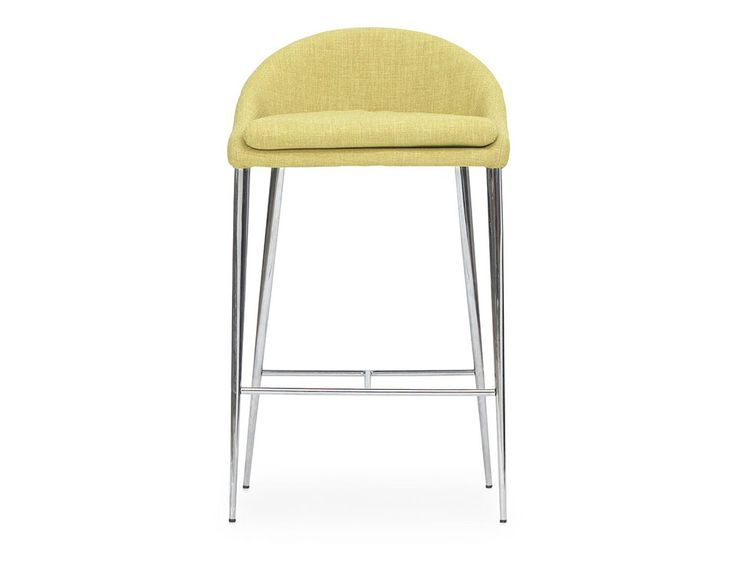 Structube Abby Bar Stool House Ideas Pinterest
