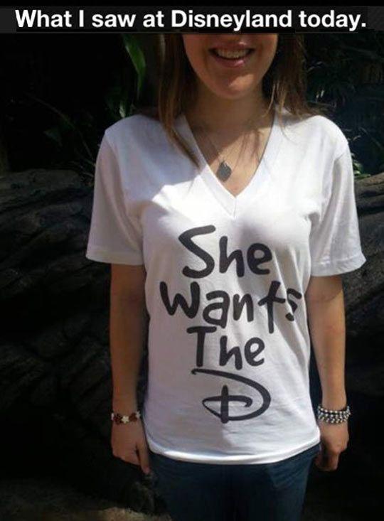 OMG ! Thats amazing tshirt