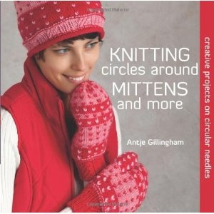 How to Knit a hat on circular needles « Knitting & Crochet