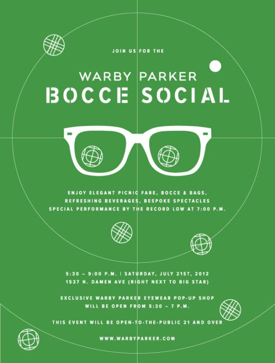 Bocce Invitations Related Keywords & Suggestions  Bocce Invitations