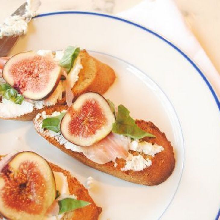 crostini goat cheese rosemary goat cheese stuffed grilled goat cheese ...