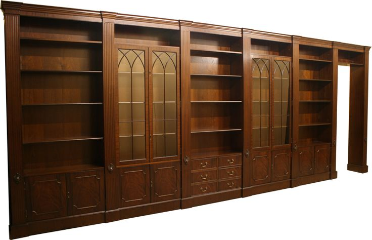 Brilliant White Bookcase With Doors Uk White Bookcase With Doors Uk