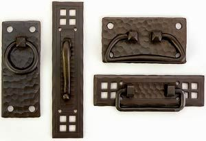 Craftsman Hardware For The Home Pinterest