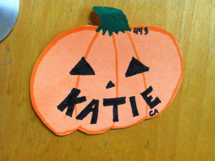Pin by Katie Camlin on Resident Advisor life  Pinterest ~ 190942_Halloween Door Decs Ra