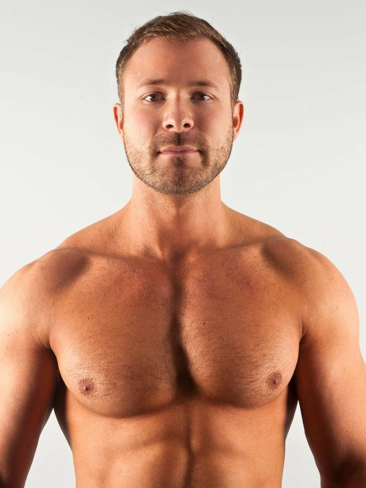 Austin Wolf Justin Owens Porn - Sex Porn Images