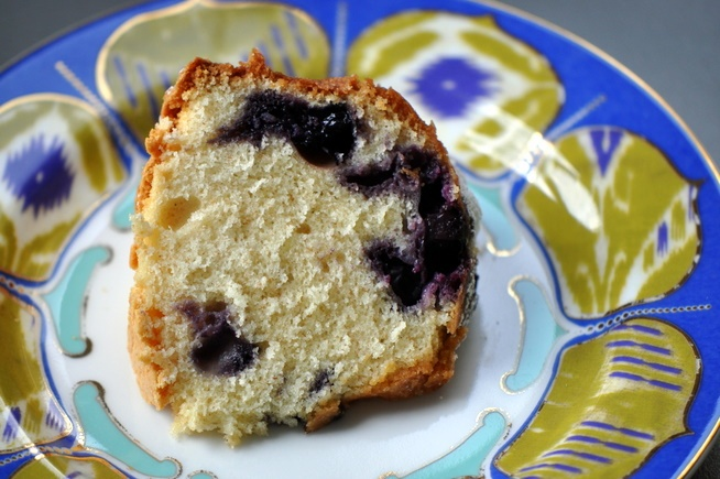 ... pound cake with david blueberry sour cream pound cake with lemon cream