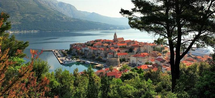 A5 (Croatia)